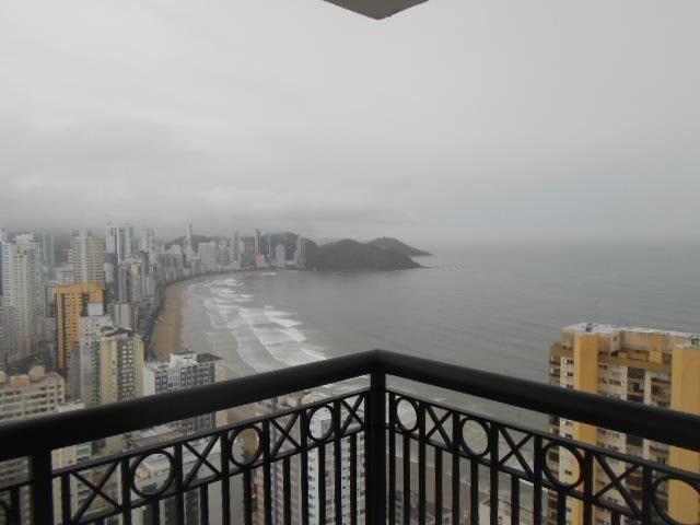 Apartamento Aluguel Temporada - vista mar - Balneário Camboriú - Foto 19