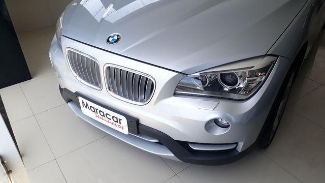 BMW X1 sDrive20I 2.0 16 Turbo - Foto 3