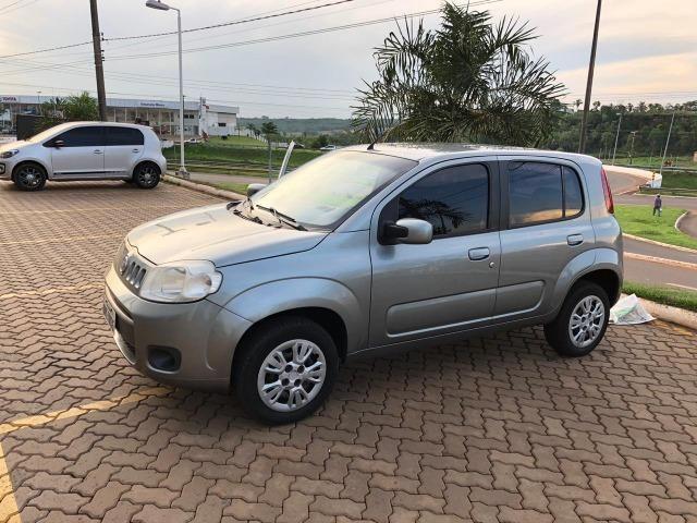 Vendo Fiat Vivace 1.0 - Foto 2