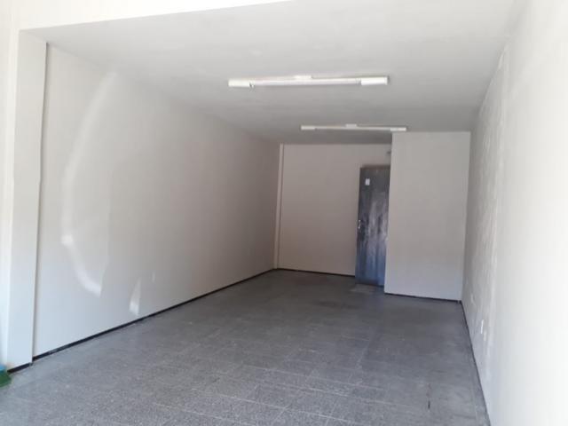 Parquelândia - ponto comercial com 30 m² . próximo à jovita feitosa (cód. 374) - Foto 3