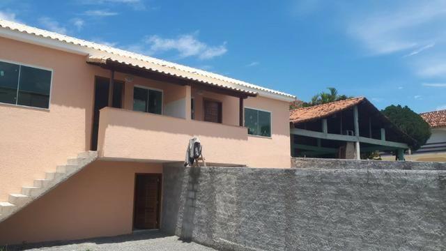 Casa 2 quartos em Itaboraí bairro Joaquim de Oliveira!! F.I.N.A.N.C.I.A.D.A - Foto 11