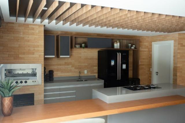 Grand Maison (Apartamento na Zona Leste) - Amc Imobiliária - Foto 11