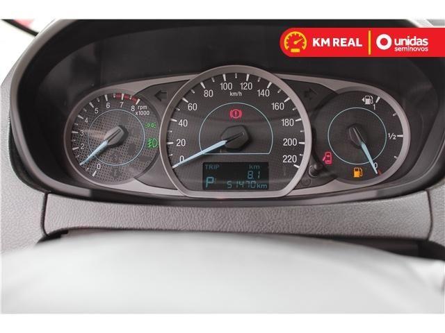 Ford Ka 1.5 ti-vct flex se automático - Foto 8