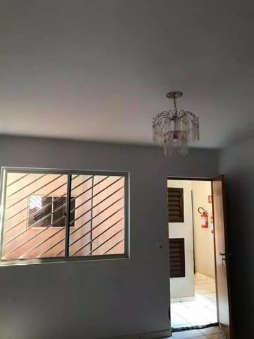 Apartamento barato - Foto 3