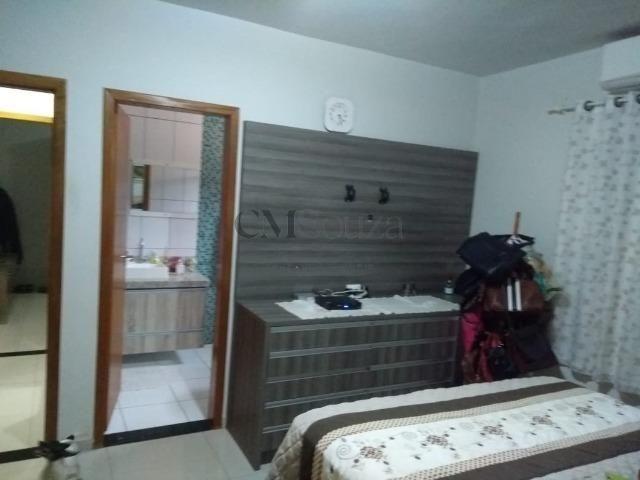 Casa Jardim Alto da Boa Vista - 169 m² área útil - Foto 7