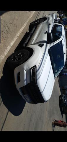Ford ranger sporttrac 2.2 16v 4×4 - Foto 17