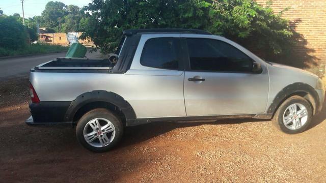 Fiat 2010 - Foto 6