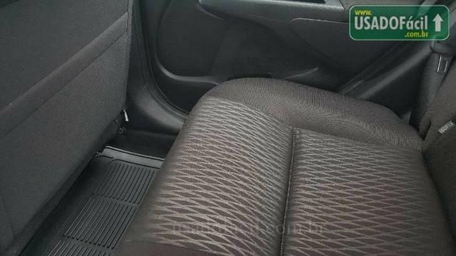 Etios Sedan X Plus Automatico Flex - Foto 5