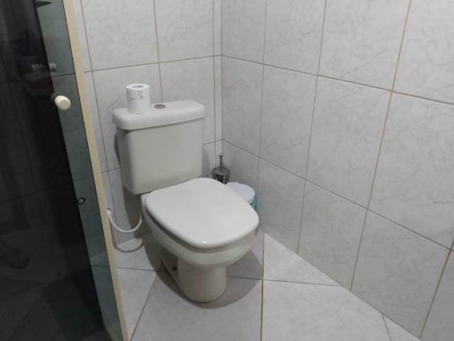 Viva Urbano Imóveis - Casa no Santo Agostinho - CA00134 - Foto 4
