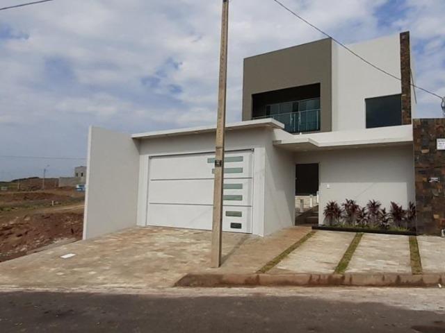 Casas financiadas em até 100% - Foto 8