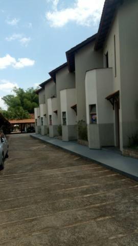 Flat Santa Maria- excelente oportunidade investimento