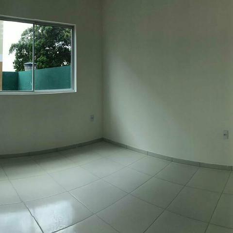 Apartamento Viva Caucaia - Foto 6
