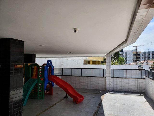 Apartamento no Farol - Foto 10