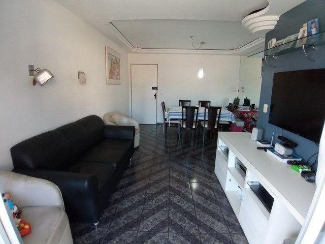 Apartamento de 03 quartos na Jatiúca - Foto 2