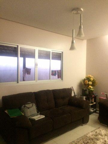 Casa 3 quartos com Edicula Setor São José - Foto 11