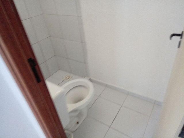 Vendo lindo apartamento no edificio forte da Barra - Foto 16