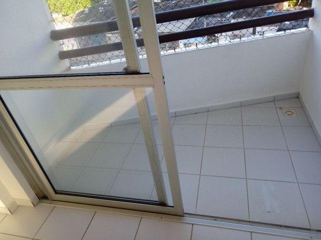 Vendo lindo apartamento no edificio forte da Barra - Foto 14