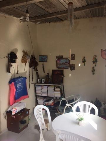 Ótimas 04 Casas 174m2 no Mesmo Terreno no Cordeiro a 60m da Av. Caxangá, Aceito Carro - Foto 12