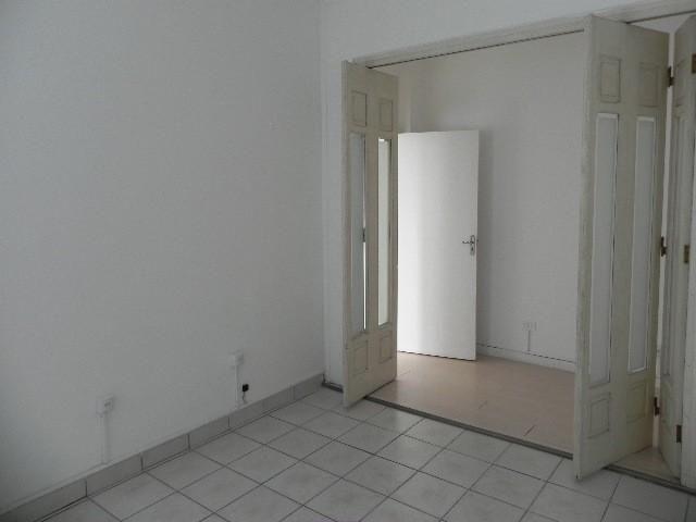 Escritório para alugar em Centro, Curitiba cod:00808.003 - Foto 3