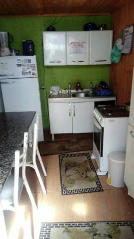 Aluga se quartos individuais para moças ou rapazes - Foto 5