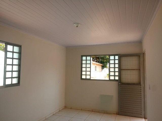 Vendo casa 2 quartos - Foto 3