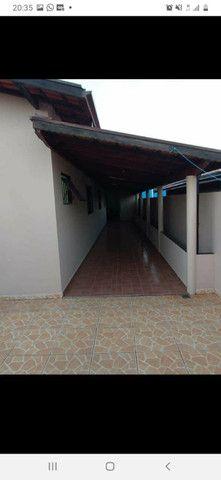 Vende se bela casa em Botucatu baixou para vender rápido Cambuí - Foto 12