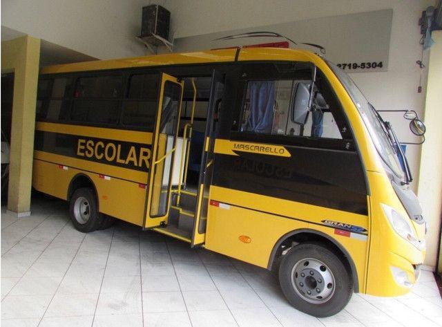 Compre seu ônibus de forma rápida e segura!  - Foto 2