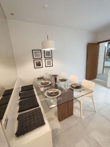 2 quartos com suíte e lazer completo em Paulista, Alameda do Frio Promoçao 2020 - Foto 20