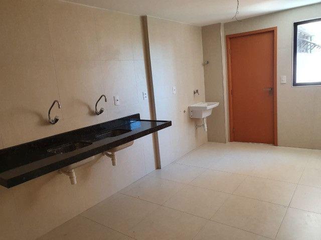 Apartamento no Farol - Foto 15