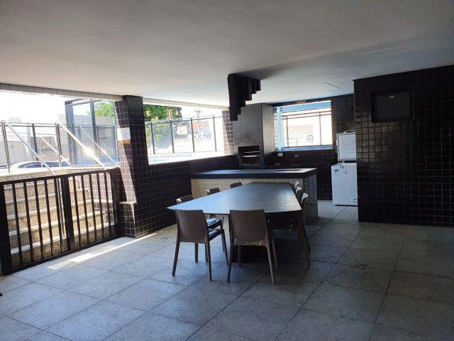 Apartamento no Farol - Foto 4