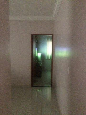 Casa 3 quartos com Edicula Setor São José - Foto 14