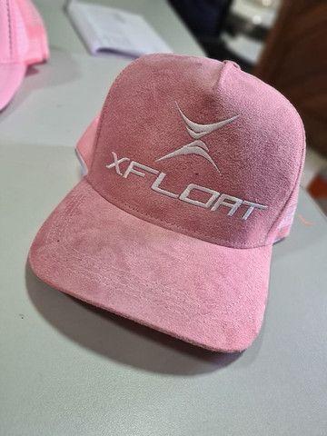 Bonés com regulagem Xfloat Jet Ski Novos - Foto 5