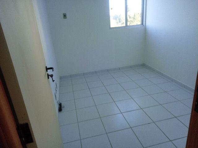 Vendo lindo apartamento no edificio forte da Barra - Foto 12
