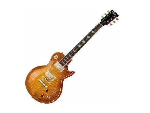 Guitarra Vintage V100 Pgm Les Paul