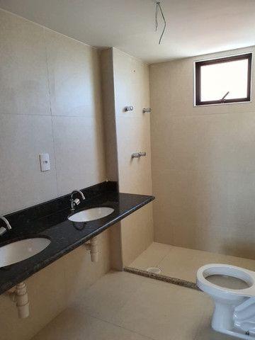 Apartamento no Farol - Foto 14