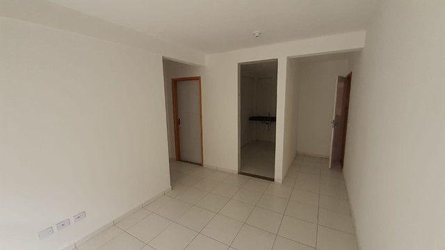 Apartamento 2 Qtos no Janga próximo ao Colégio Ômega - Foto 6