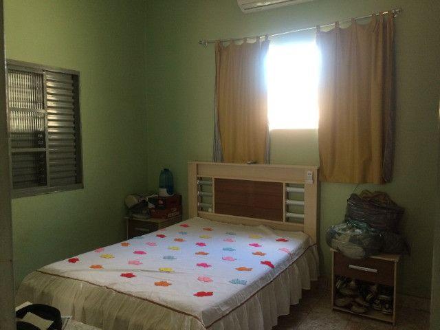 Casa 04 quartos Setor Aeroviário - Foto 11