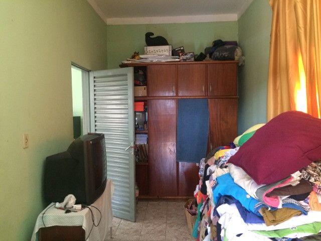 Casa 04 quartos Setor Aeroviário - Foto 8