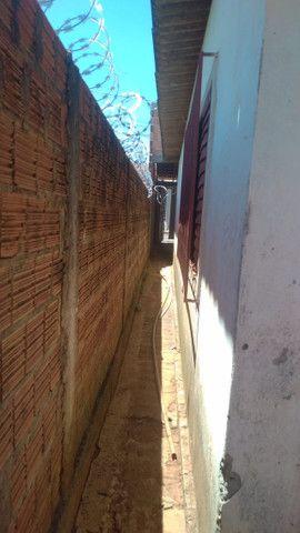 Casa Espaçosa na Ana Maria Couto - Foto 11