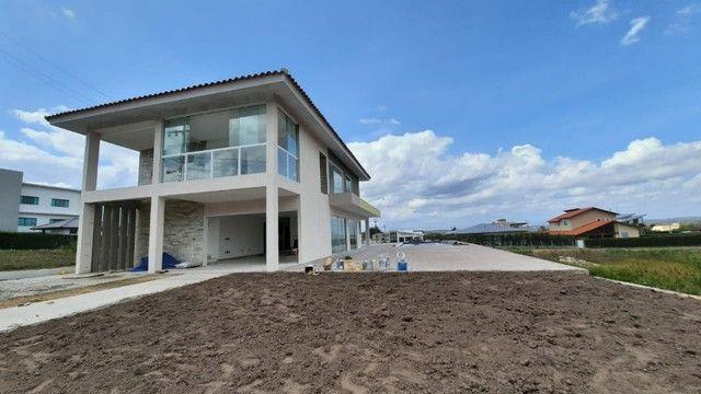 Casa com 06 suítes à venda em Gravatá em condomínio de Alto Padrão - Foto 11