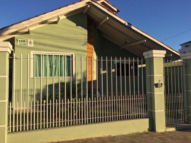 Casa no Bairro São Cristóvão