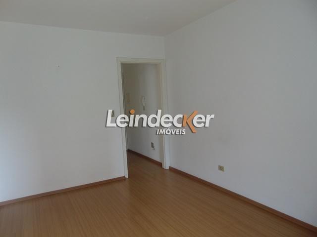 Apartamento para alugar com 1 dormitórios em Jardim botanico, Porto alegre cod:3869 - Foto 3
