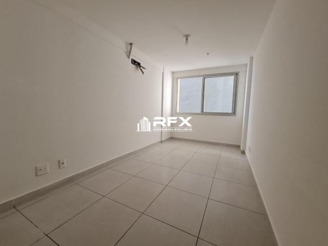 Apartamento para alugar em Centro, Niterói cod:SAL22350