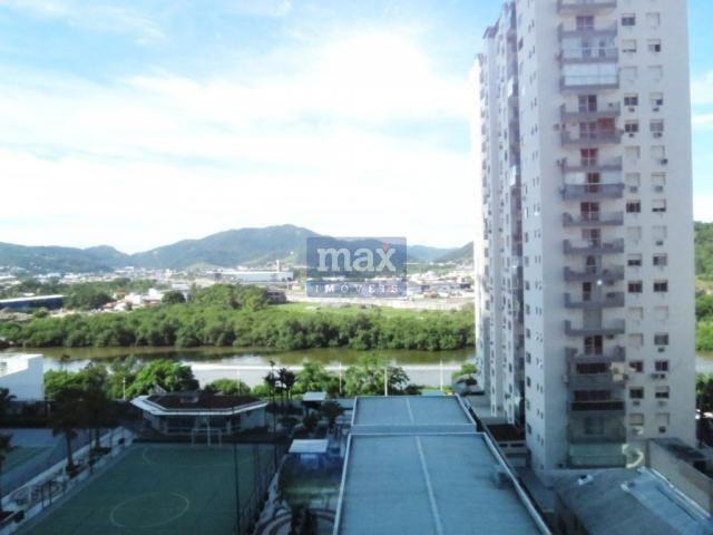 Apartamento para alugar com 4 dormitórios em Centro, Balneário camboriú cod:8759 - Foto 12