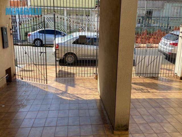 Casa - Bairro Alto - Próximo à Santa Casa - Foto 2