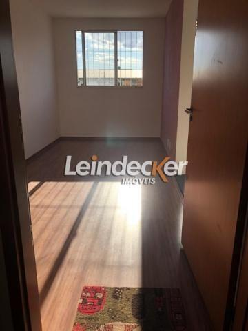 Apartamento para alugar com 2 dormitórios em Protasio alves, Porto alegre cod:20038 - Foto 10