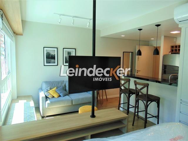 Kitchenette/conjugado para alugar com 1 dormitórios cod:20205 - Foto 10