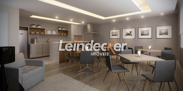 Kitchenette/conjugado para alugar com 1 dormitórios cod:20205 - Foto 20