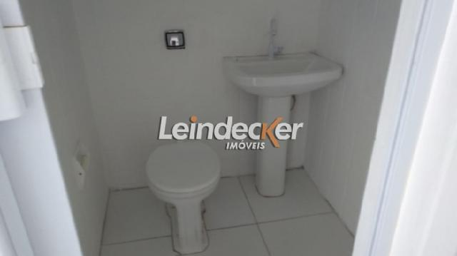 Apartamento para alugar com 1 dormitórios em Cidade baixa, Porto alegre cod:20197 - Foto 4