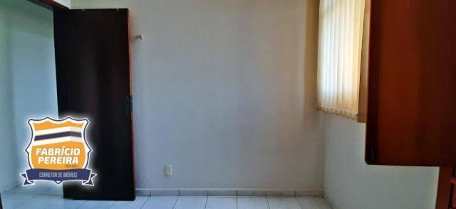 Apartamento no Do Bú 6, com 2 dormitórios - Foto 18